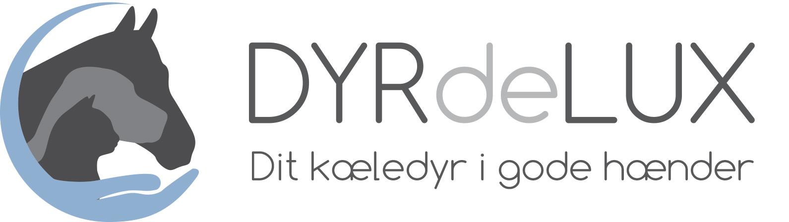 DYRdeLUX